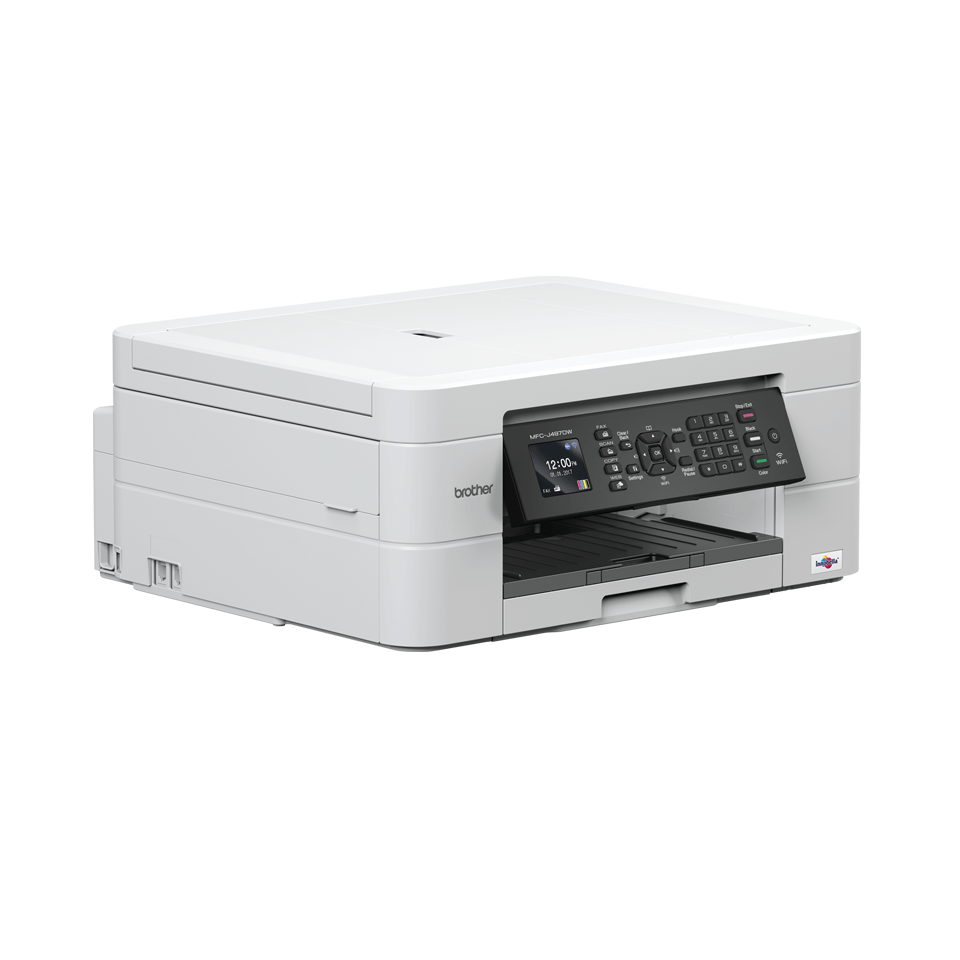 MFC-J497DW 2