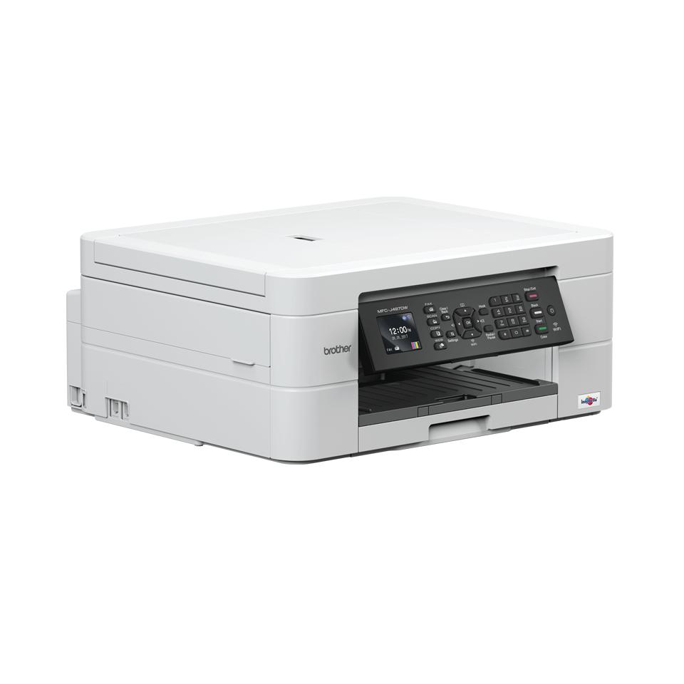 MFC-J497DW 3