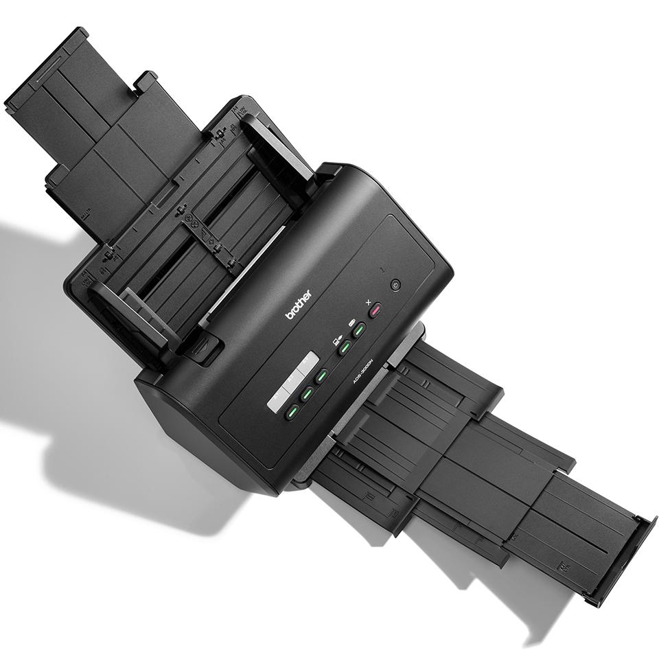 ADS-3000N 3