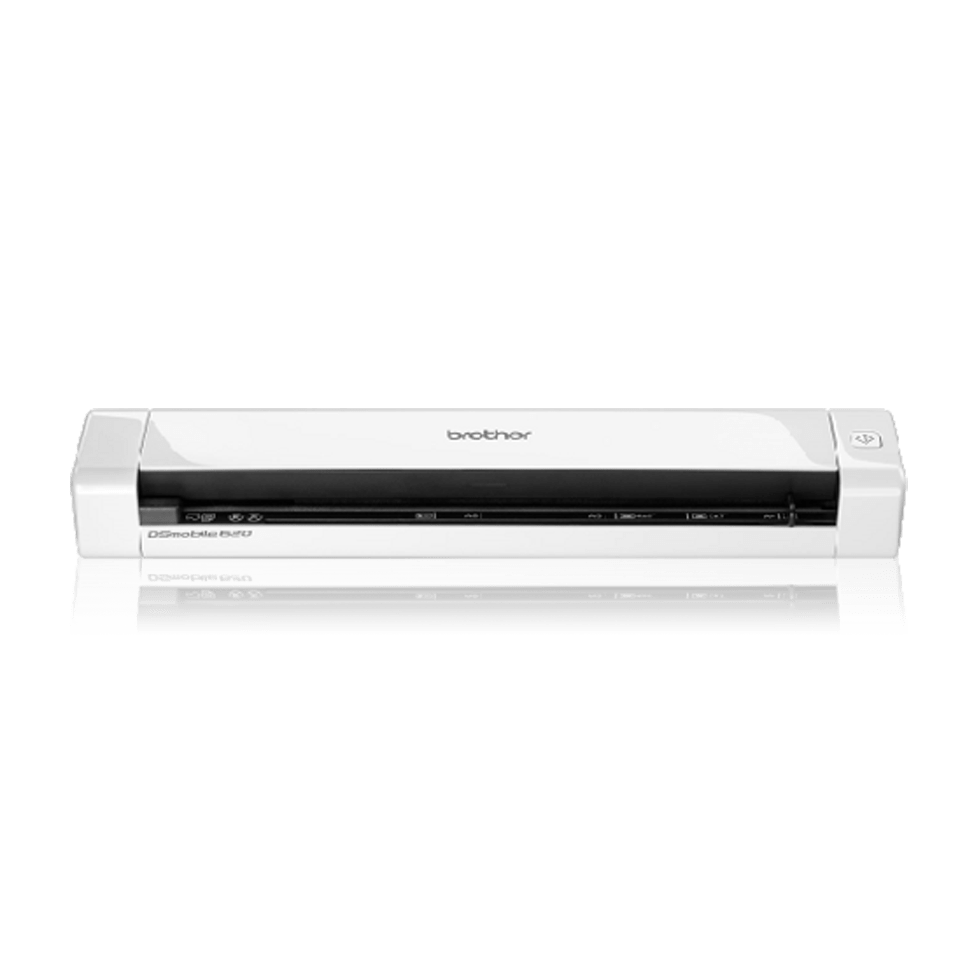 DS-620 3
