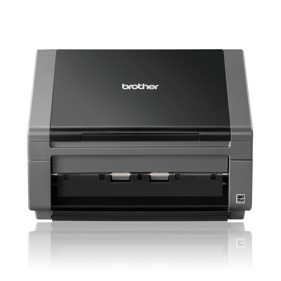 Scanner alto rendimento PDS-5000, Brother