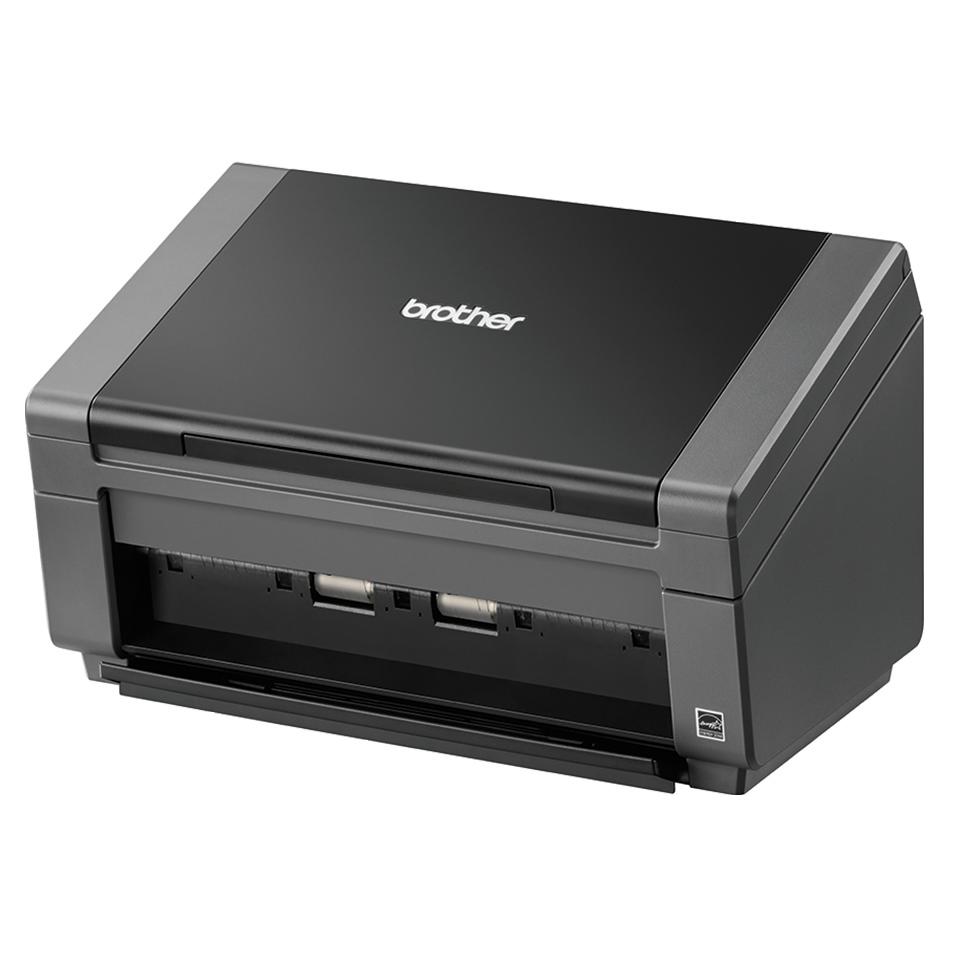 PDS-6000 2