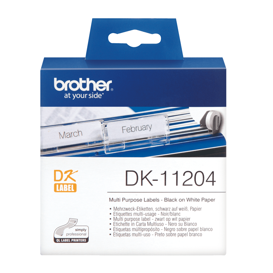 DK11204_main