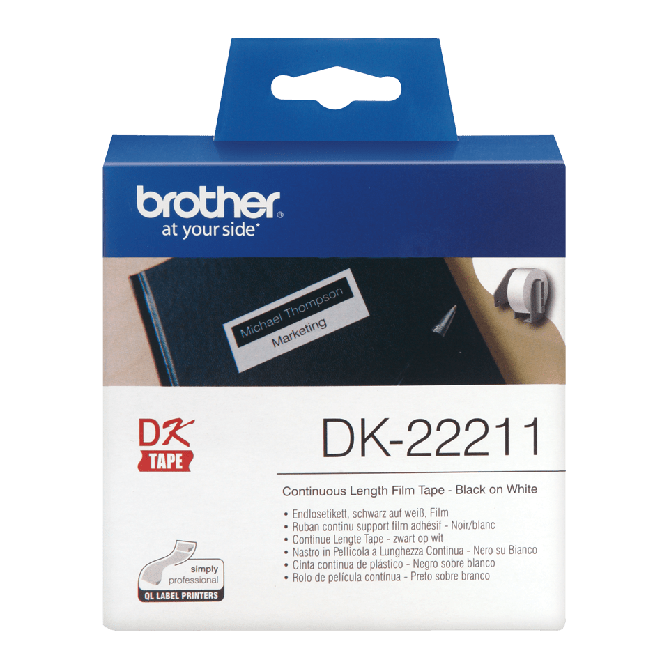 DK22211 2