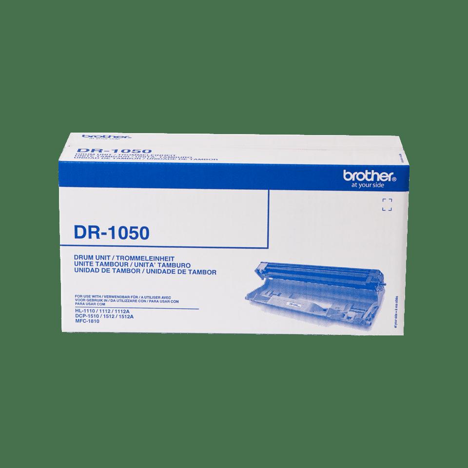 DR1050 2