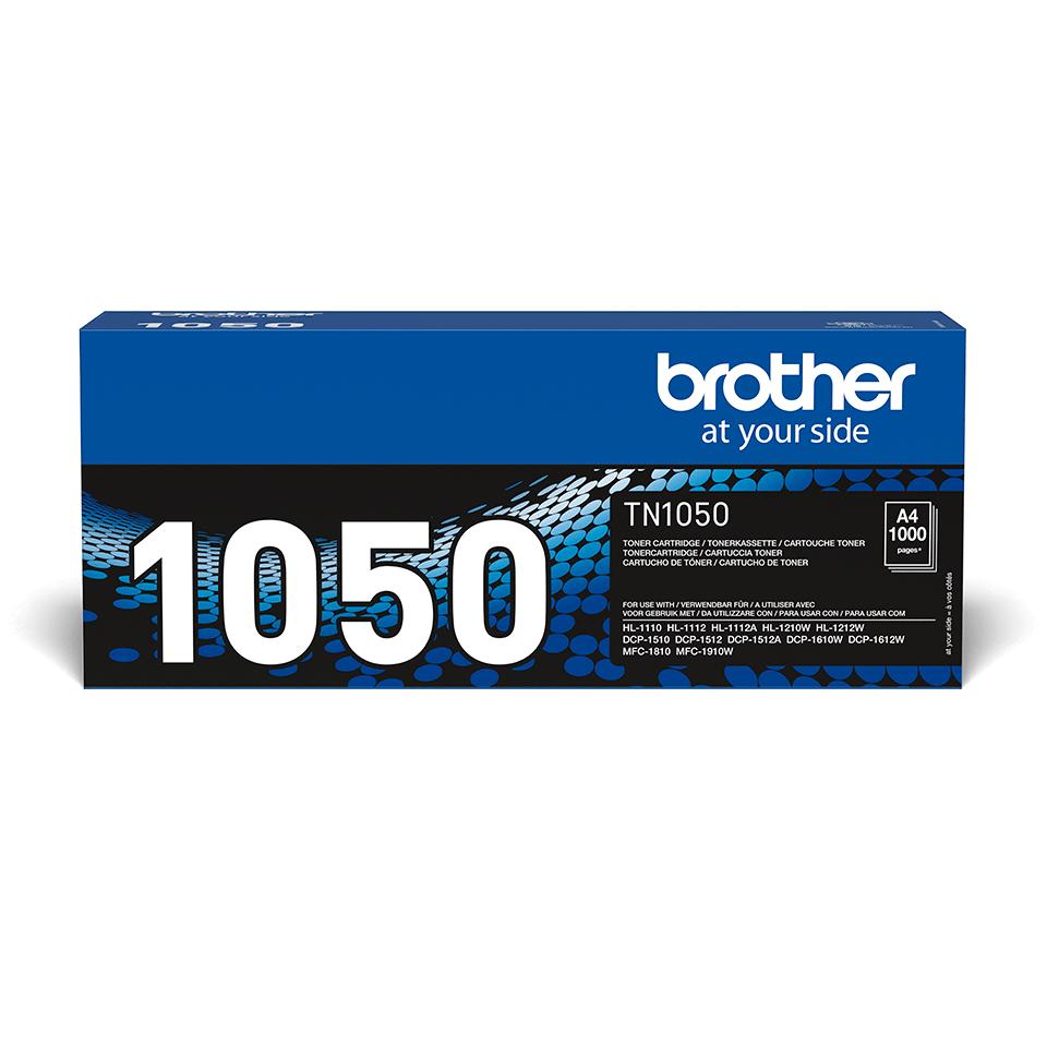 TN1050 4