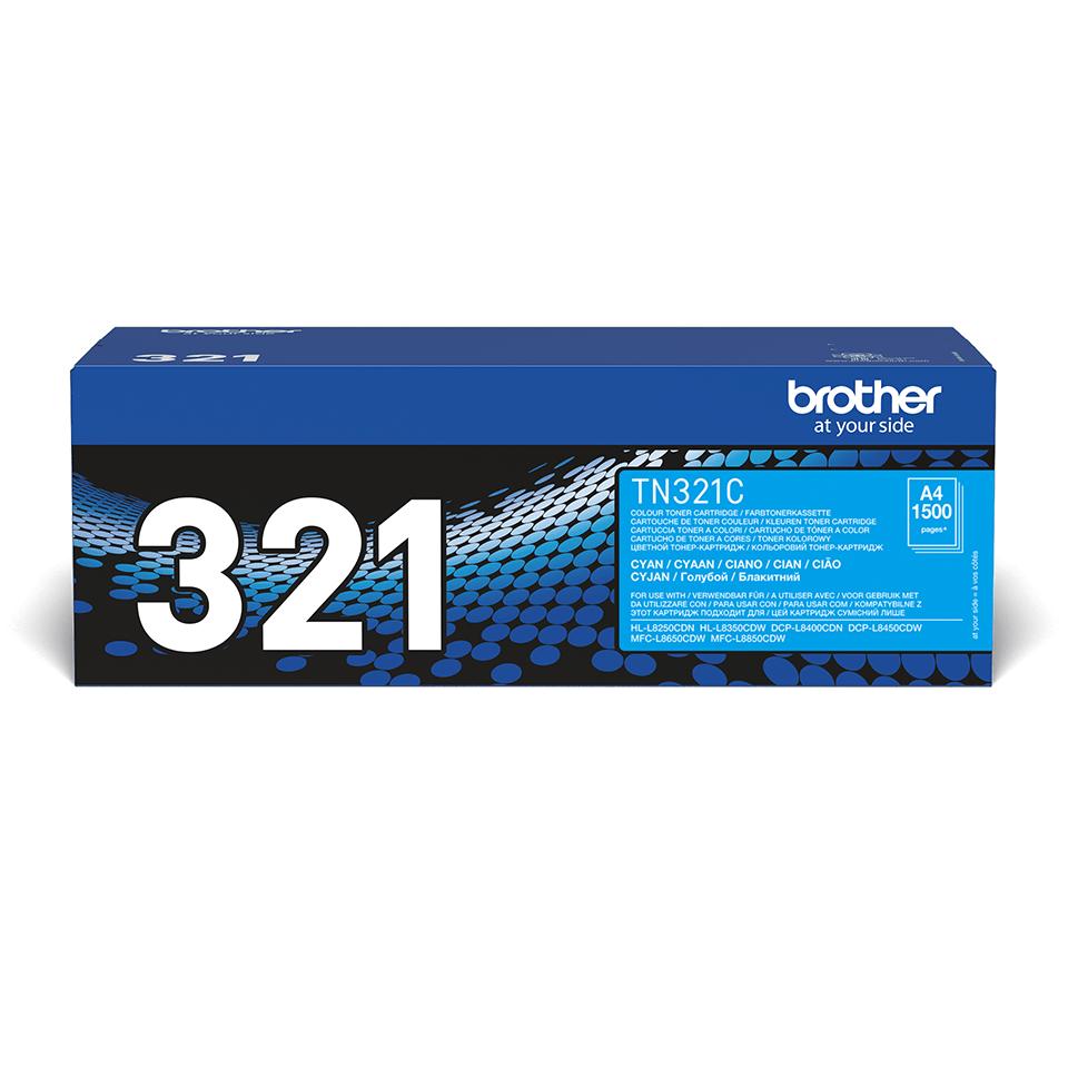 TN321C
