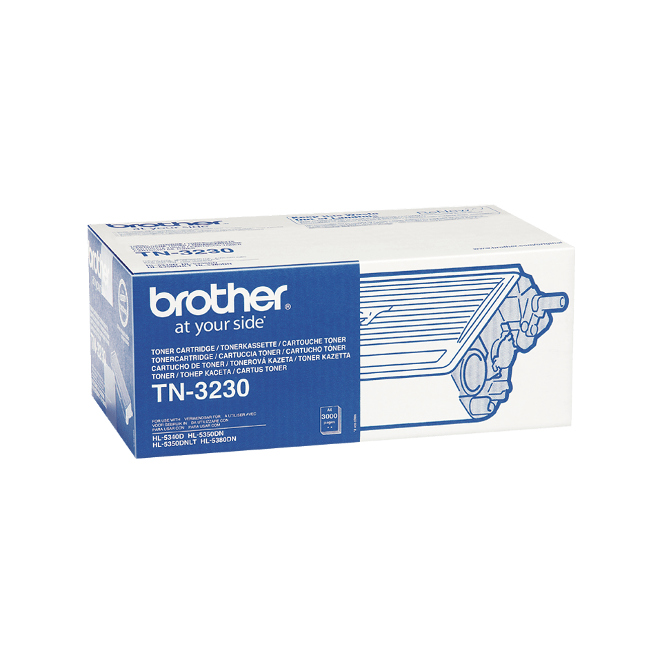 TN3230 2