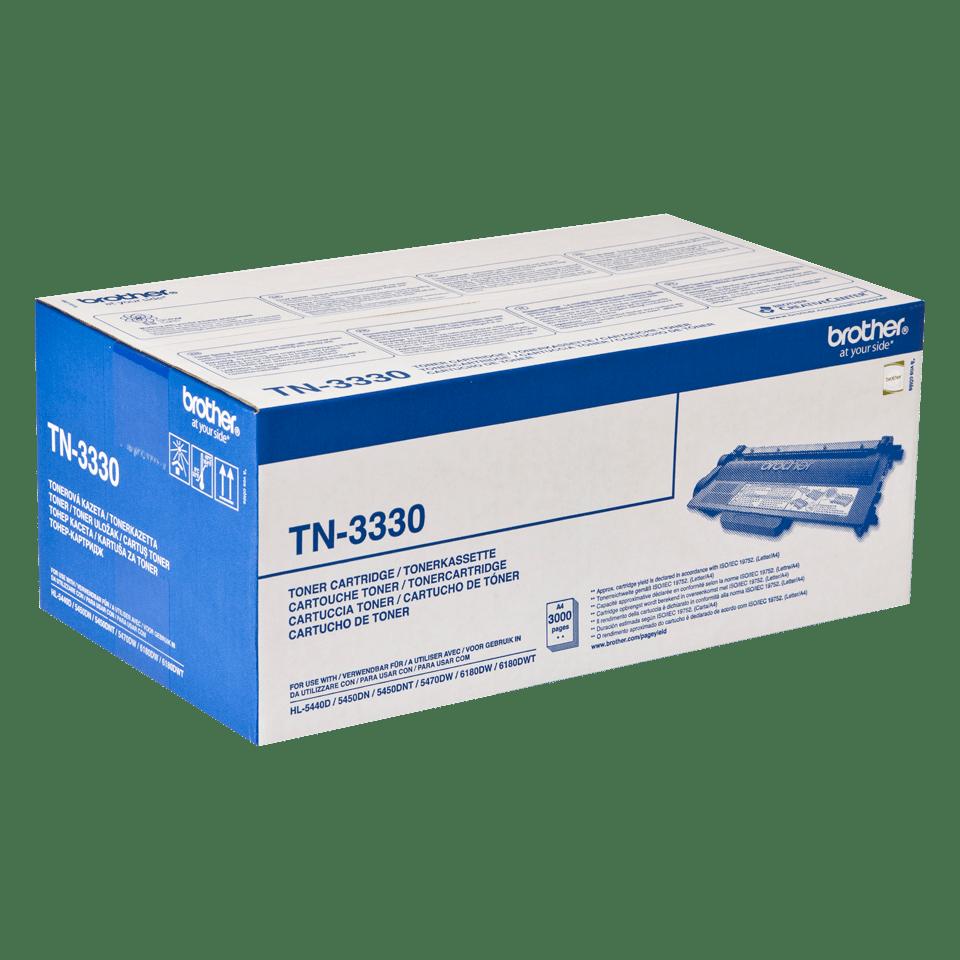 TN3330