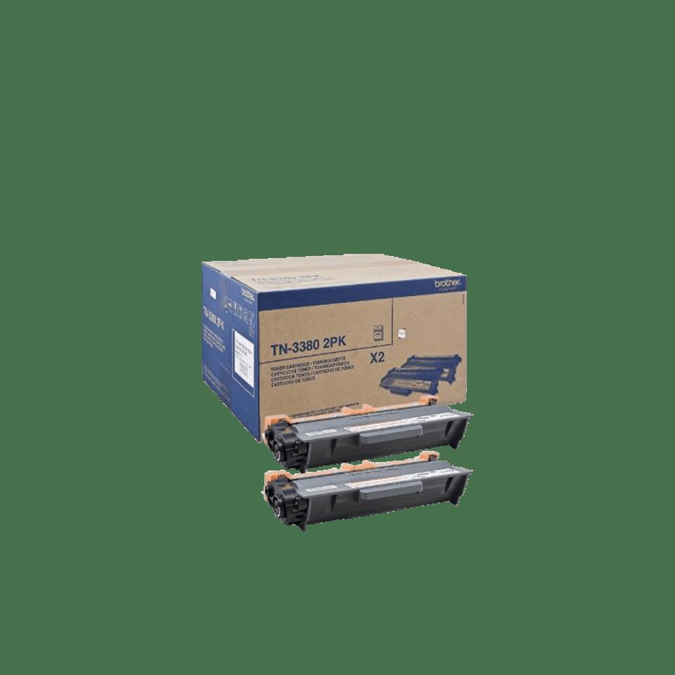 TN3380TWIN