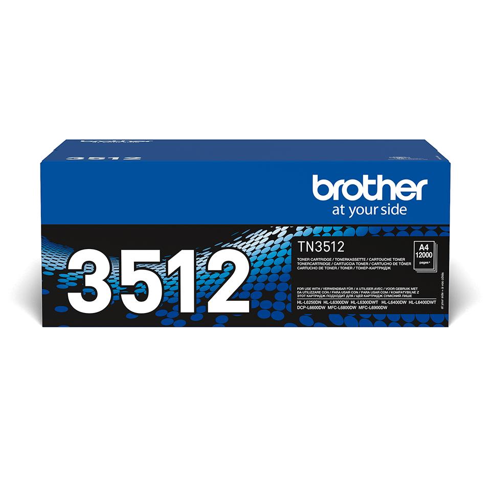 TN3512 2
