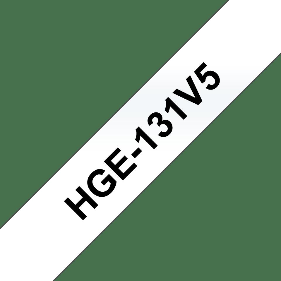 HGe131V5