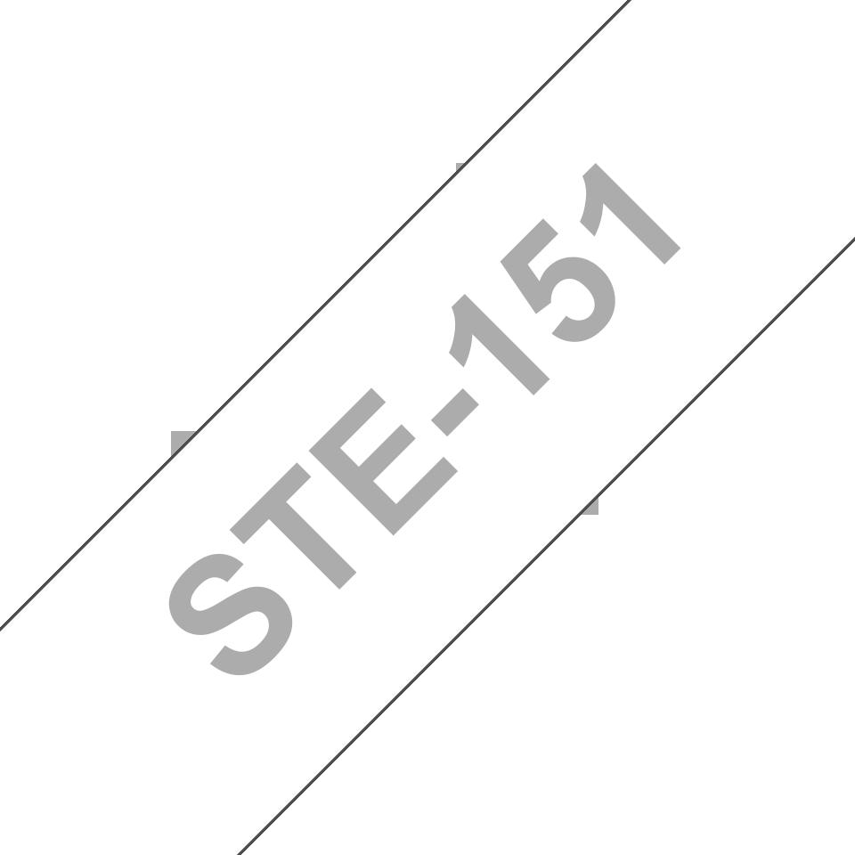 STe151 3