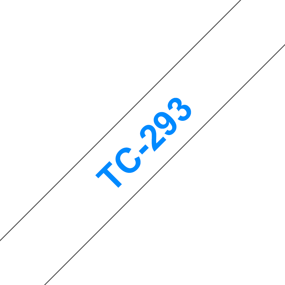 TC293