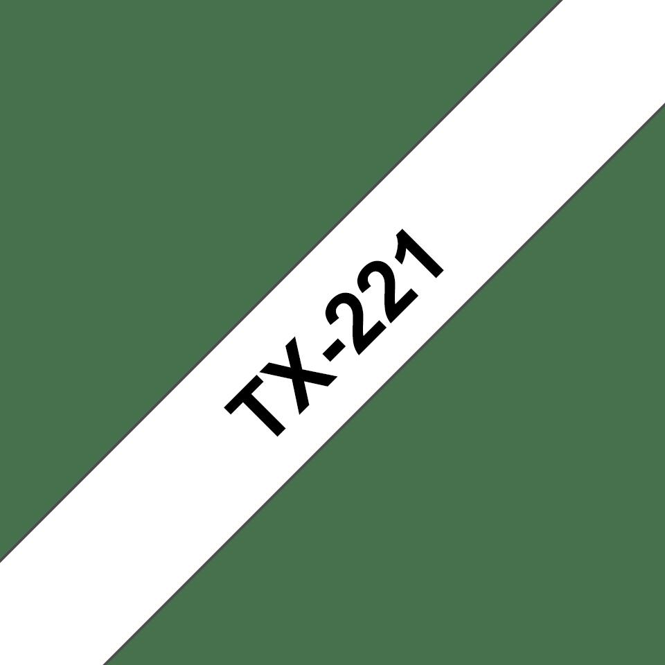 TX221