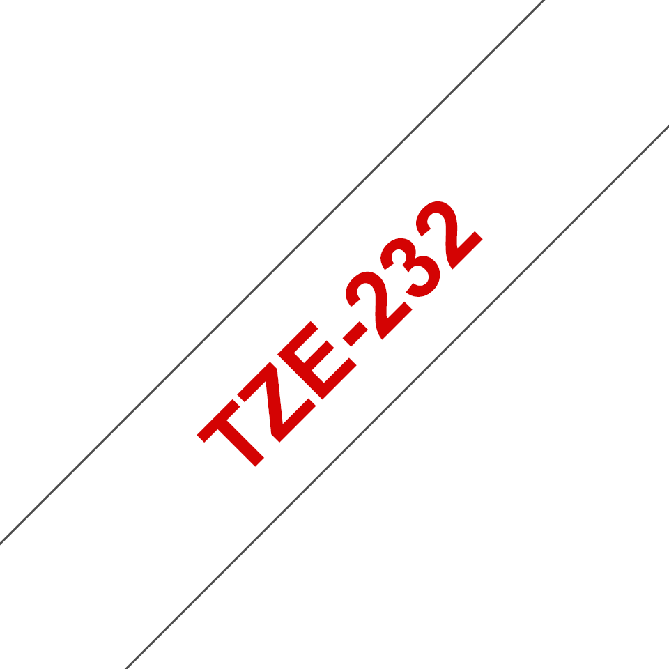 TZe232