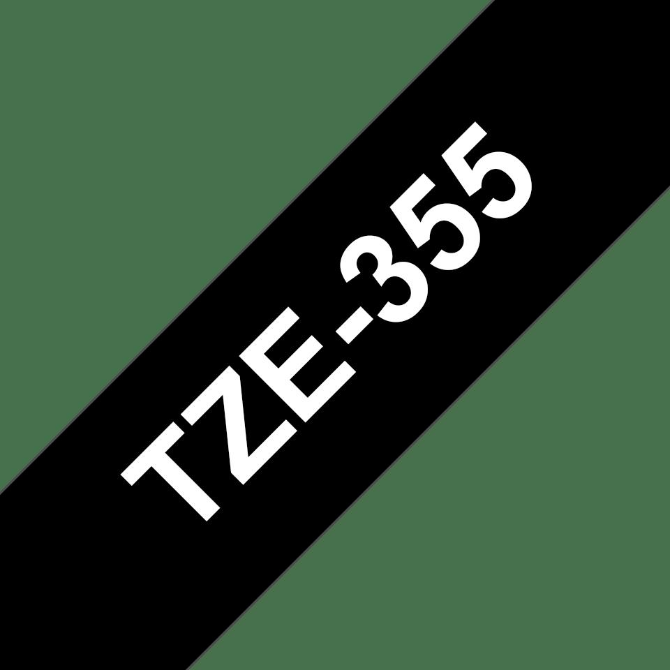 TZe355 4