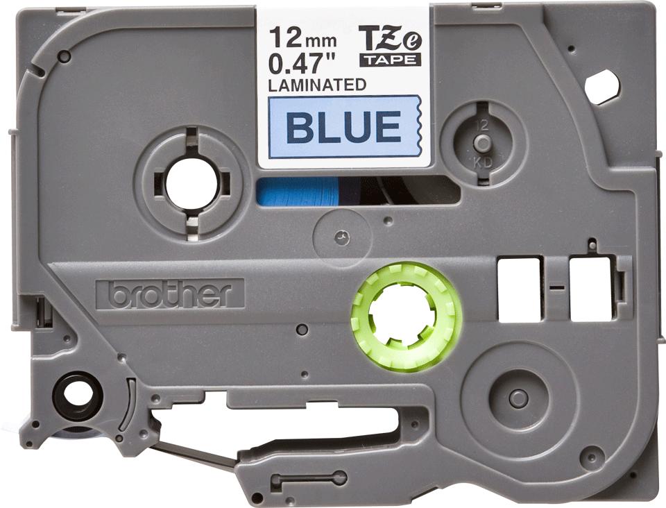 TZe531