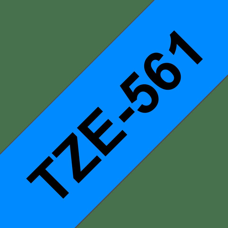 TZe561 4