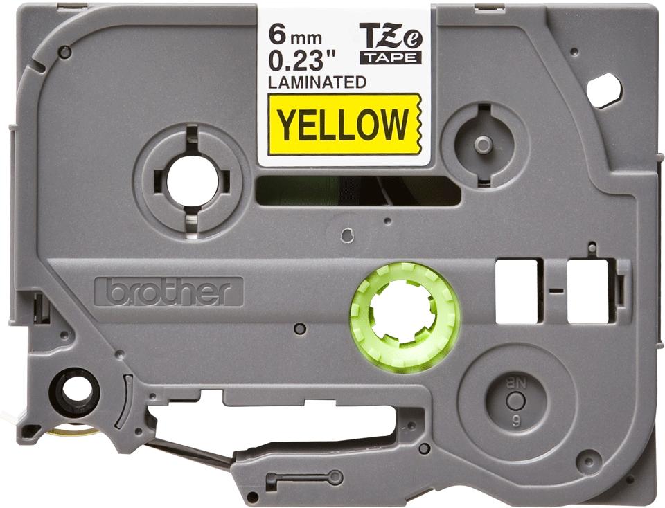 TZe611 2