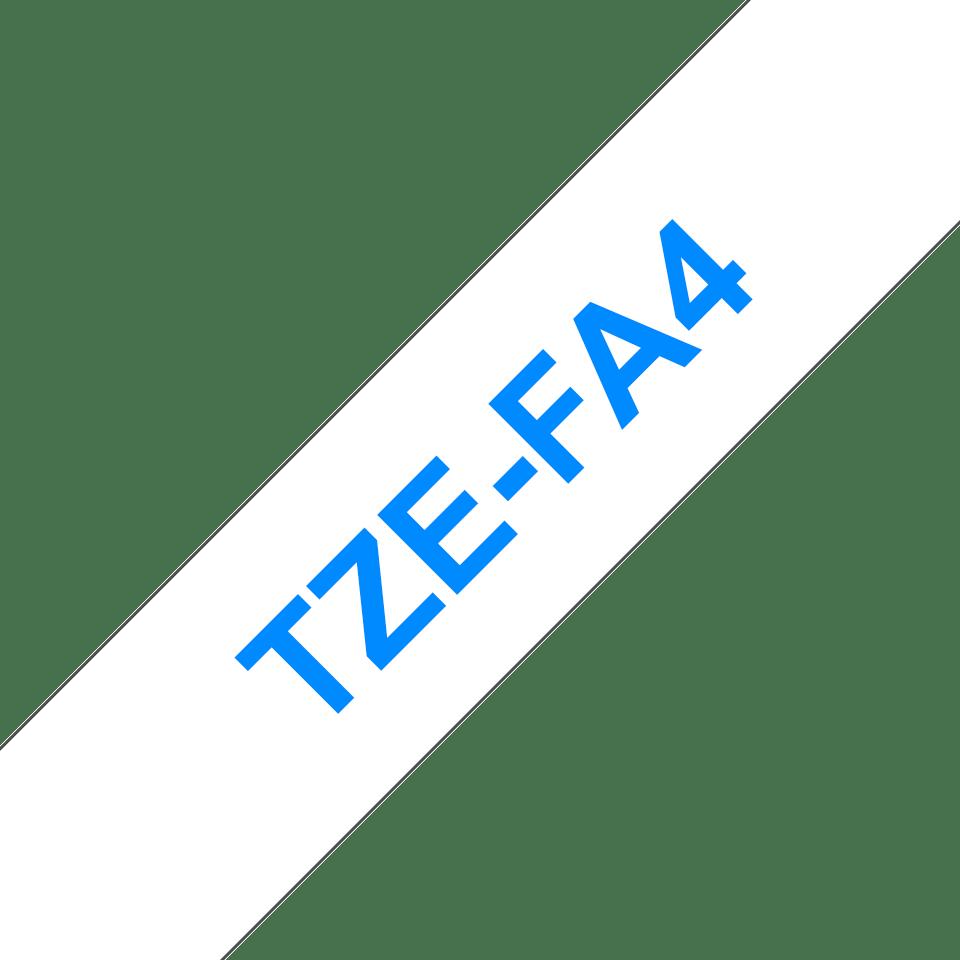 TZeFA4