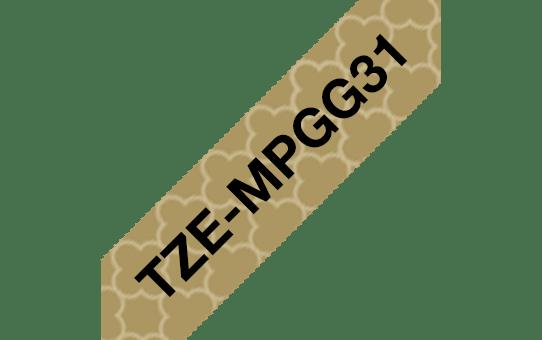 TZeMPGG31