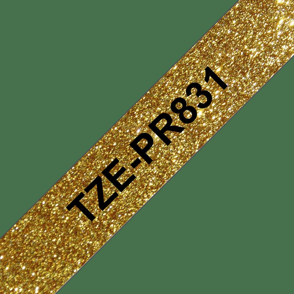 TZePR831