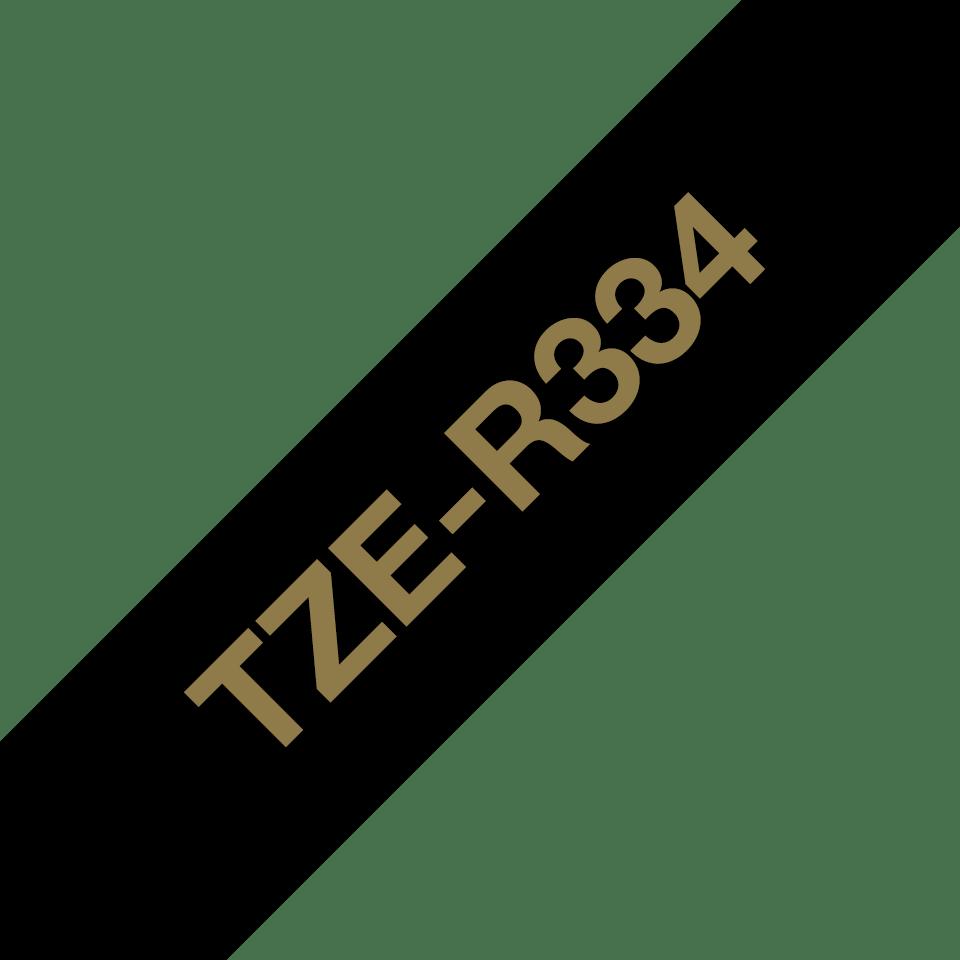 TZeR334_MAIN