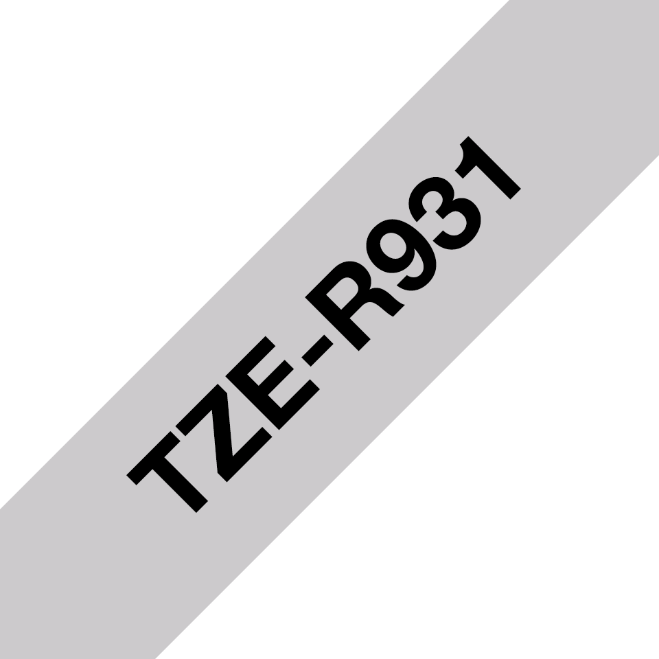 TZeR931 3