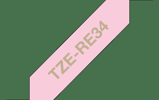 TZeRE34
