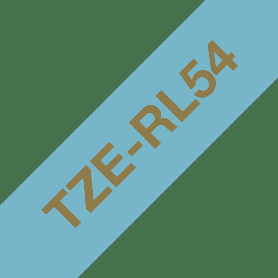 TZeRL54 3