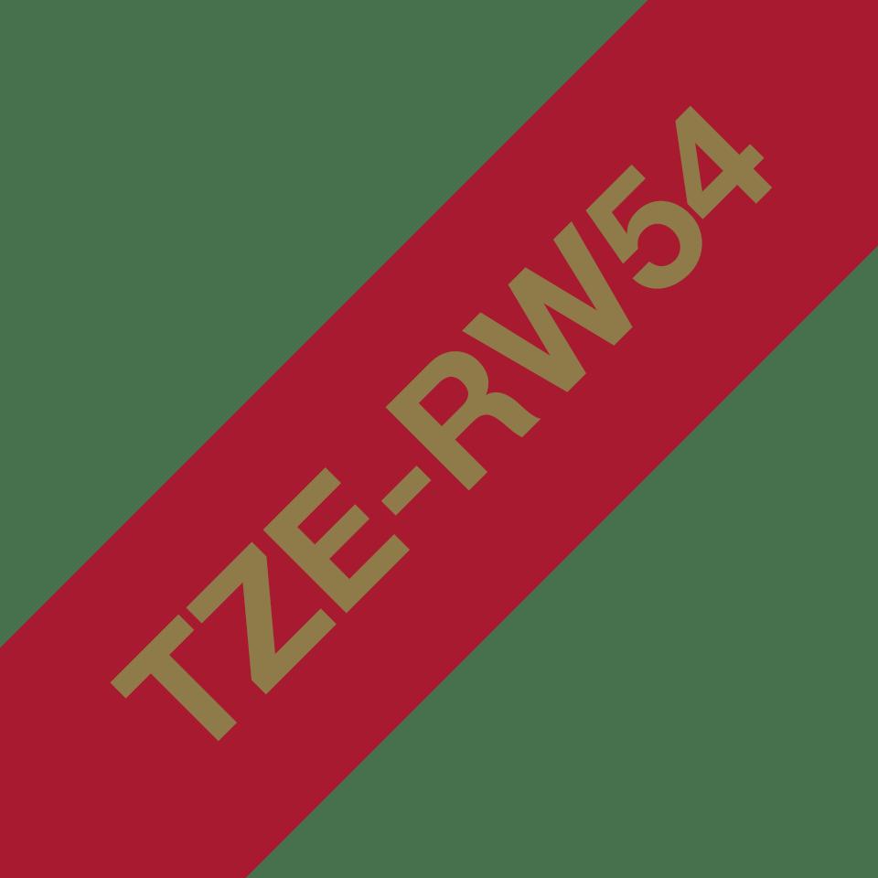 TZeRW54 3
