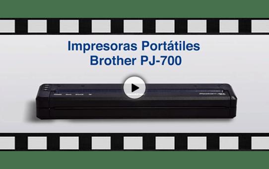 PJ-762 4